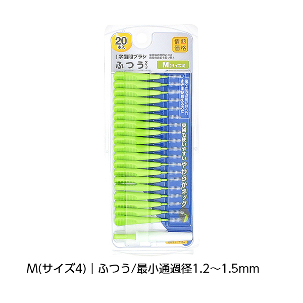 jk1575880634-5-main.jpg